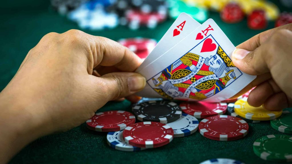 Casino games and the things to know about it