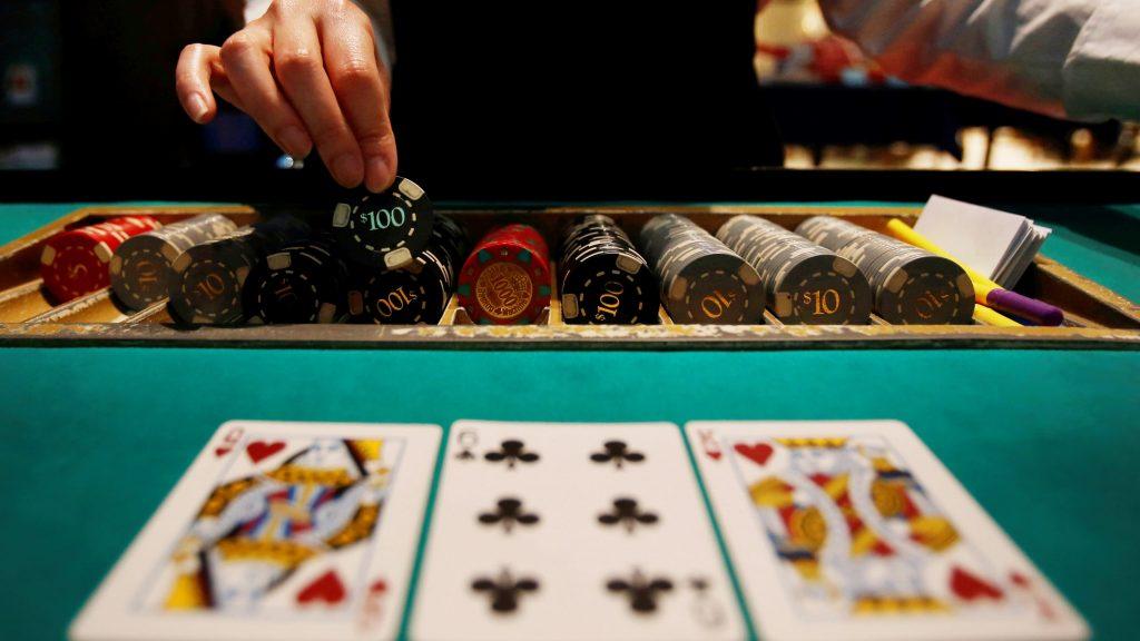 best betting site