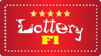 Lottery Fl