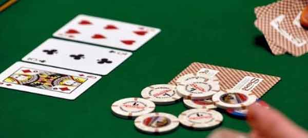 The Importance of Searching for a Reputable & Reliable Gambling Website