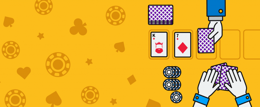 Tips for Gamblers to Pick the Best Online Site