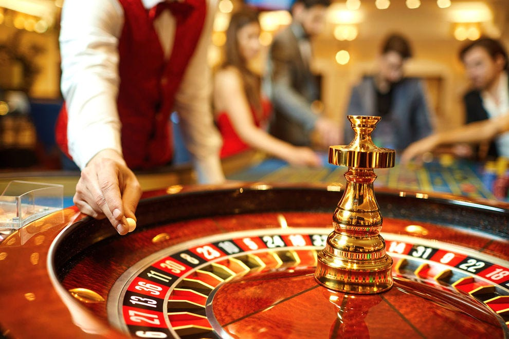 Want to download and sign up at the reliable casino site
