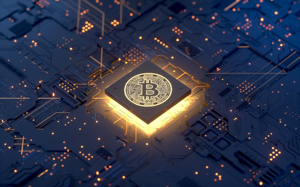 Is Crypto Casino A Legitimate Gaming Interface?